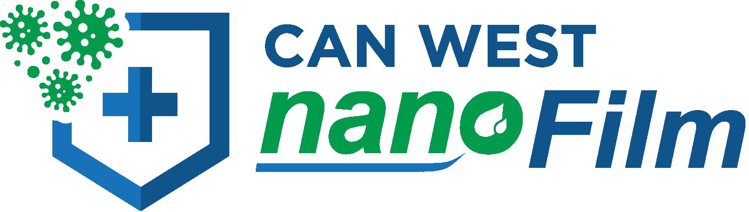 Can West NanoFilm